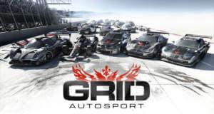 GRID Autosport im Test: das beste iOS-Rennspiel aller Zeiten!