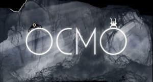 Ocmo: neuer Tentakel-Plattformer ist ein finsterer Premium-Download