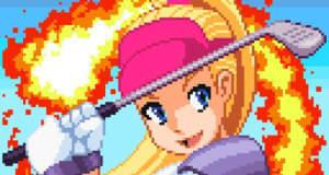 RPGolf: witzige Mischung aus RPG und Golfspiel