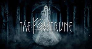 """Mystisches Point-and-Click-Adventure """"The Frostrune"""" erstmals kostenlos laden"""