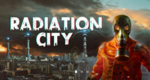 "Atypical Games Sale: ""Radiation City"", ""Sky Gamblers - Infinite Jets"" und Co reduziert"