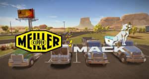 Bau-Simulator 2: neue Fahrzeuge, MFi-Controller und mehr per Update