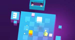Box Boss: kostenloses Ausweichspiel mit 100 Leveln