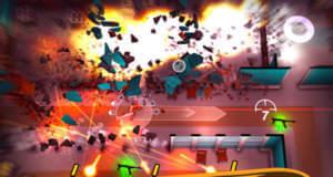 Die besten iOS-Spiele 2017: Actionspiele & Shooter