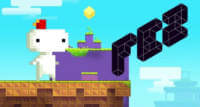 fez pocket edition ios test