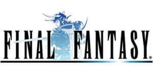 Final Fantasy Sale: fast alle iOS-Spiele der Rollenspiel-Reihe im Angebot