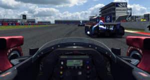"""""""GRID Autosport"""" erhält Update mit einigen kleinen Verbesserungen"""