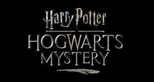"""""""Harry Potter: Wizards United"""" erscheint 2018 für iOS und Android"""