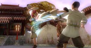 "Action-RPG ""Jade Empire: Special Edition"" 90 Prozent günstiger"