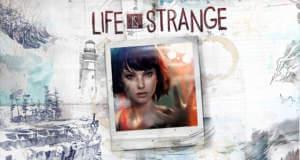 Life Is Strange: Konsolen-Kracher jetzt auf iPhone und iPad erleben