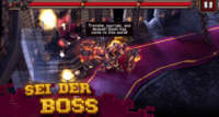 like a boss ios action rpg