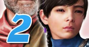 """Adventure """"Lost Horizon 2"""" für iOS angekündigt"""