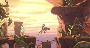 "Neue iOS Spiele: ""Oddworld: New 'n' Tasty"", ""Life is Strange"", ""FEZ Pocket Edition"" uvm."