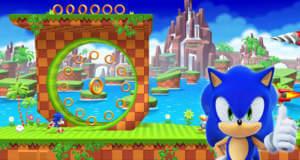 "Neue iOS Spiele: ""Sonic Runners Adventure"", ""Bridge Constructor Portal"", ""Lotus Digital"" uvm."