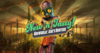 oddworld new n tasty ios test