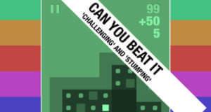 PixelMaze: Arcade-Puzzle mit 35 Leveln für 49 Cent