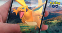 pokemon go ar plus ankuendigung