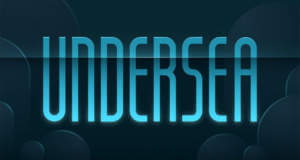 Undersea: Highscore-Game in schicker Unterwasserwelt
