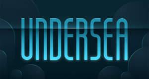 Undersea: Highscore-Game in schicker Unterwasserwelt