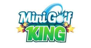 "Multiplayer-Golf-App ""Mini Golf King"" erhält ein brandneues Update"