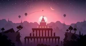 "Neue iOS Spiele: ""Alto's Odyssey"", ""Dissembler"", ""Romance of the Three Kingdoms"" uvm."