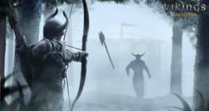 """""""Vikings: War of Clans"""" im Test: Aufregende Wikingerschlachten"""