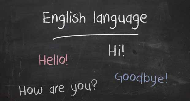 Apps zum Englisch Lernen
