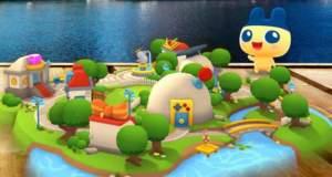 "Neue iOS Spiele: ""My Tamagotchi Forever"", ""Siege of Dragonspear"", ""Death Coming"" uvm."