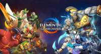 might magic elemental guardians anfaenger guide