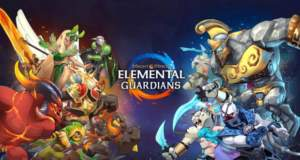 Might & Magic: Elemental Guardians – Anfänger-Guide