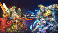 might magic elemental guardians header 200x113.jpg
