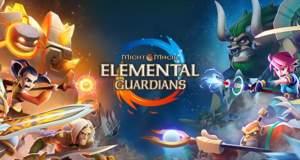 15 Fehler, die Anfänger und fortgeschrittene Spieler in Might & Magic Elemental Guardians machen können