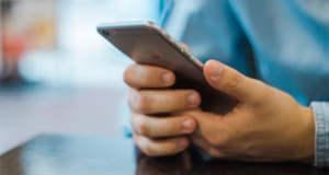 Die besten iOS-Apps für den erfolgreichen Devisenhandel