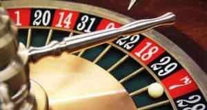Apple iOS vs Google Android für mobile Casino-Spiele?