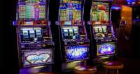 rekord online jackpot slot gewinnen