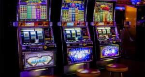 Rekord-Online-Jackpot-Slot gewinnen!