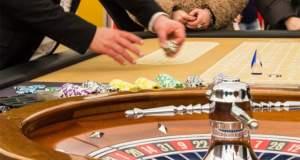 Online-Trend: Casinospiele im Live-Stream erleben