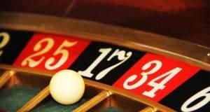 So findet ihr einen seriösen Online-Casino-Anbieter für Deutschland