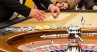 casino ohne anmeldung gut oder nicht