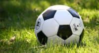 die besten apps fuer fussball fans
