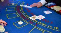 die beliebtesten online blackjack anbieter