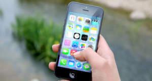 Automatenspiele auf dem Smartphone
