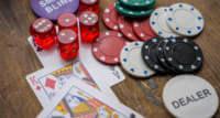 die besten poker apps fuer ios