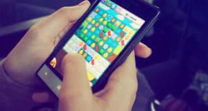 The Room: Old Sins, Pocket City und Alien: Blackout – Neue iOS-Games mit Trendpotenzial