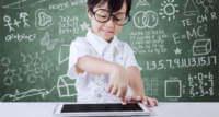 die besten apps zur mathe nachhilfe