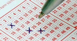 Online Lotto – Wie seriös ist das spielen online?