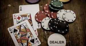 So finden Sie das richtige Online Casino