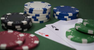 Mobiler Casino Bonus - Diese Arten gibt es