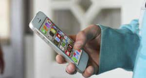 Die beliebtesten Mobile Gaming Spiele bei kontinuierlichem Wachstum der Branche