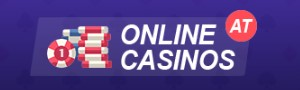OnlineCasinosAT logo